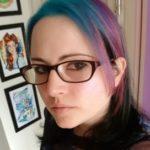 Profile picture of Jess Flint