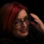 Profile picture of Alison Croggon